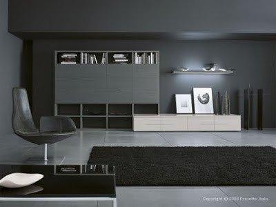 Modern Italian Living Room Decorating Ideas Lovely Ultra Modern Living Rooms Interior Design Interior Decorating Ideas