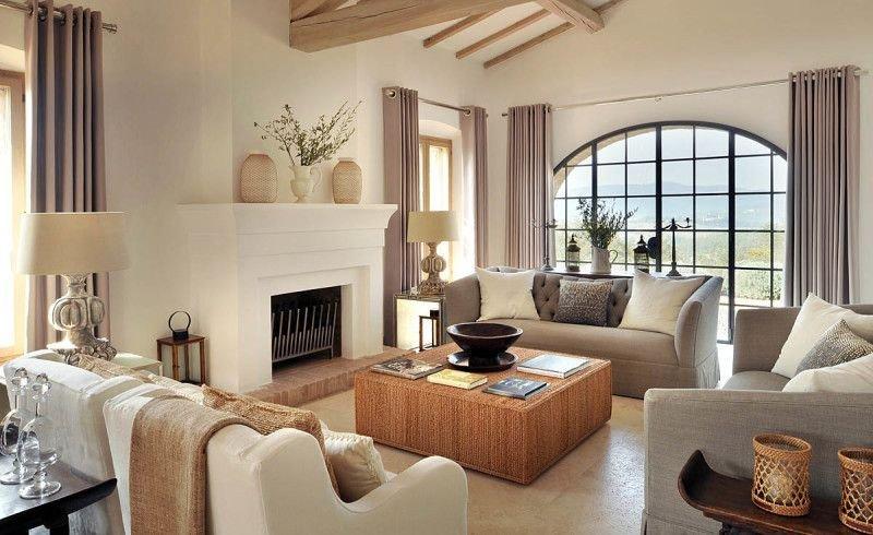 Modern Italian Living Room Decorating Ideas Luxury Modern Italian Interior Design Living Room Italian Interior Design Stairs
