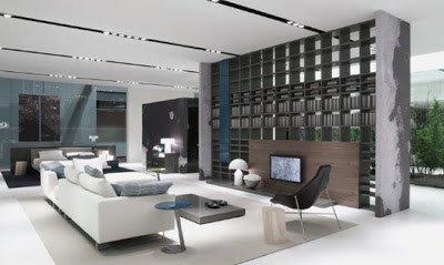 Modern Italian Living Room Decorating Ideas New Popular Living Room Design Ideas 2012