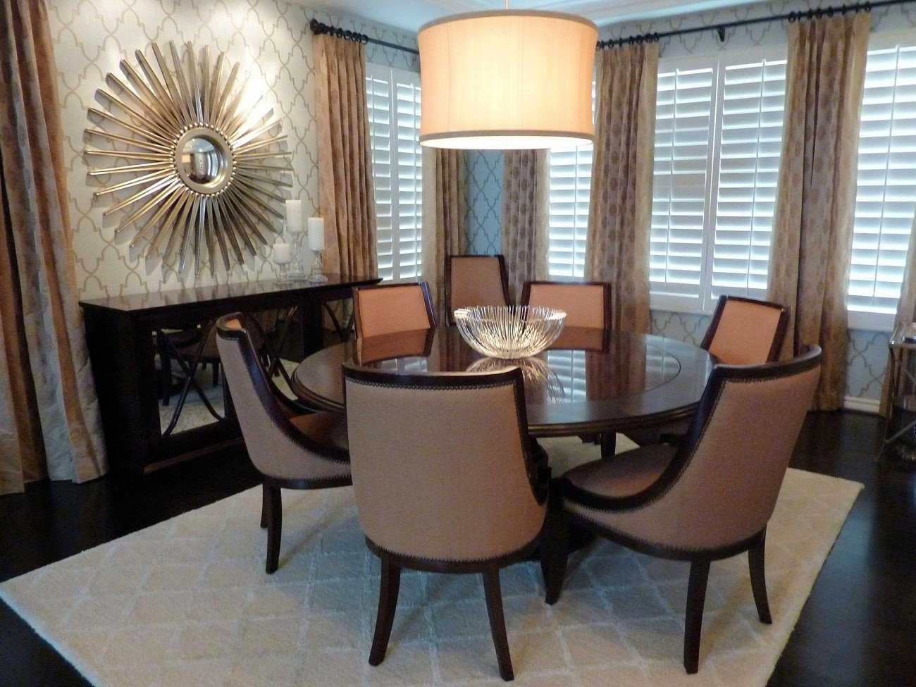 Modern Living Dining Room Decorating Ideas Lovely Home Decor Dining Room Ideas Living Room Decor Ideas