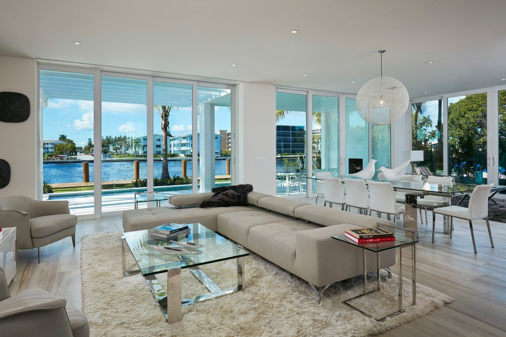 Modern Living Room Awesome 15 Beautiful Modern Living Room Designs Your Home