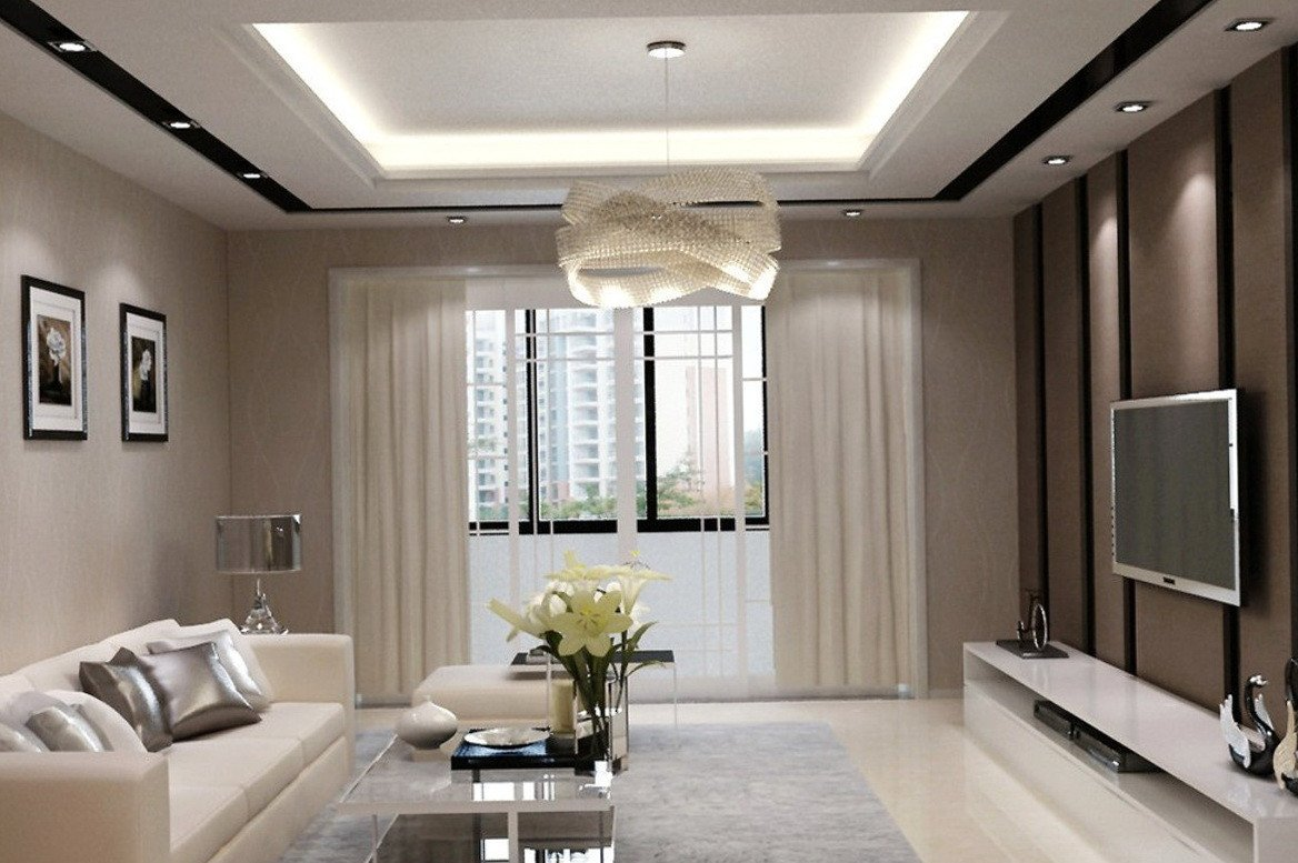Modern Living Room Best Of Chandeliers for Your Home
