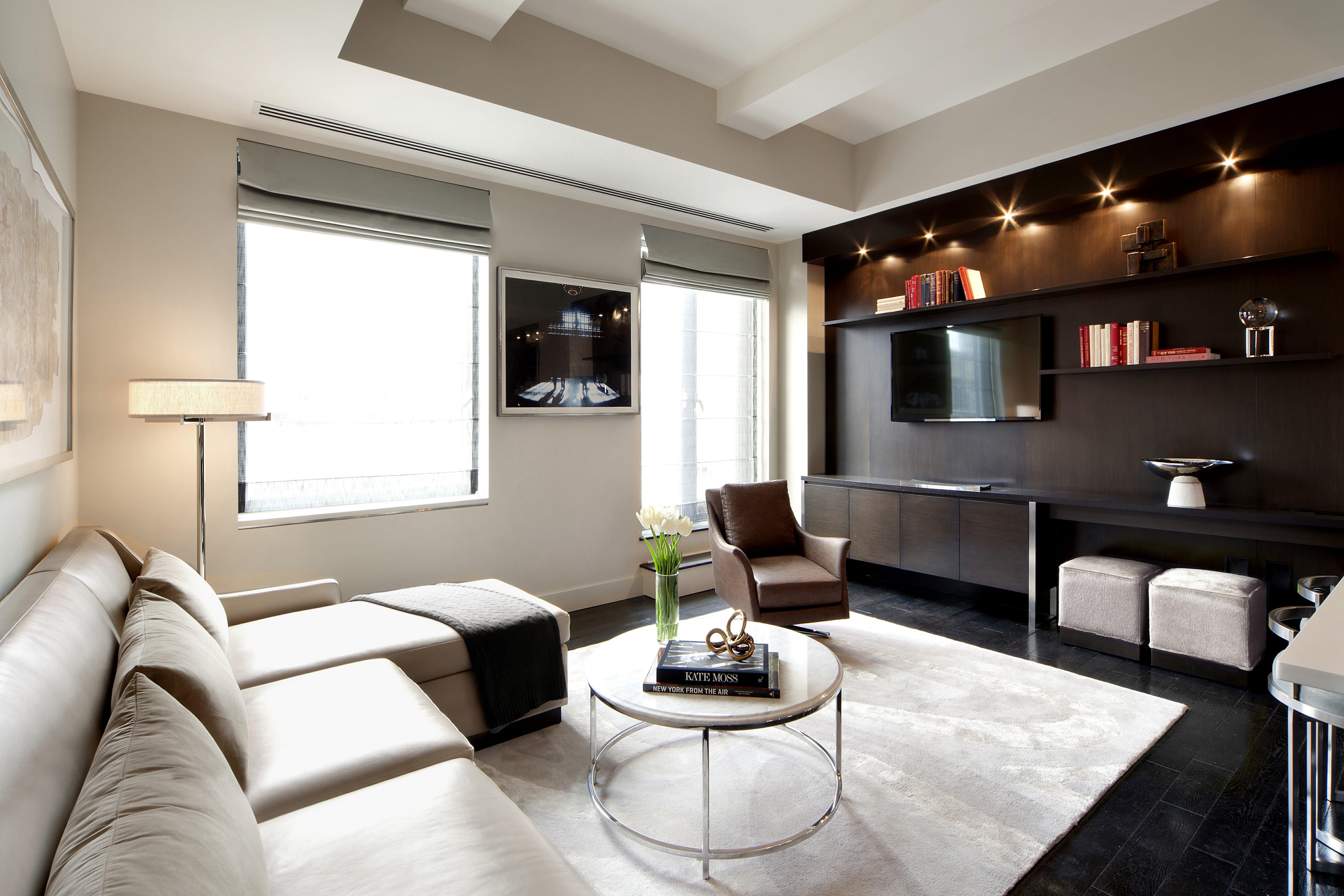 Modern Living Room Best Of Modern Interior Design 10 Best Tips for Creating
