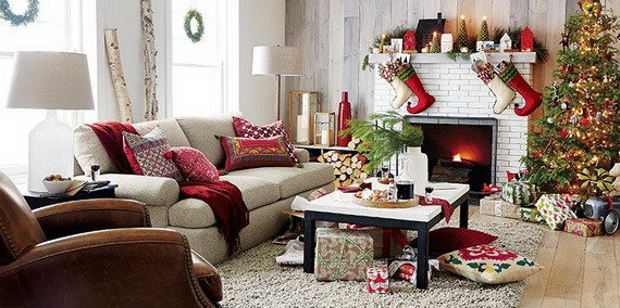 Modern Living Room Decorating Ideas Christmas Beautiful Celebrate the Holiday Season with An Open House Pipestone Veterinary Services News