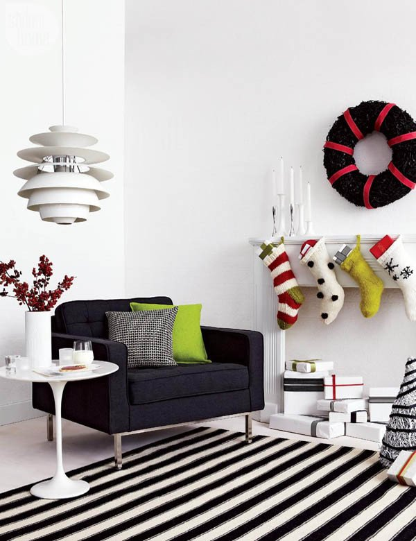 Modern Living Room Decorating Ideas Christmas Best Of Most Breathtaking Christmas Living Room Decorating Ideas and Inspirations All About Christmas