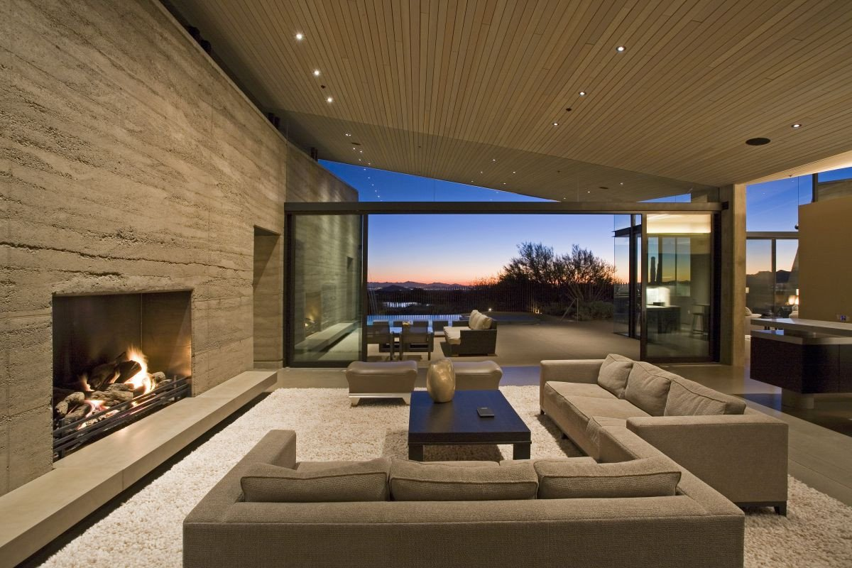 Modern Living Room Decorating Ideas Fireplace Fresh 25 Best Ideas About Living Room Designs with Fireplace theydesign theydesign
