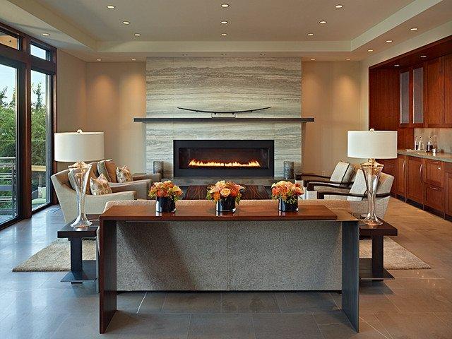 Modern Living Room Decorating Ideas Fireplace Lovely Decorating A Modern Fireplace Ideas & Inspiration