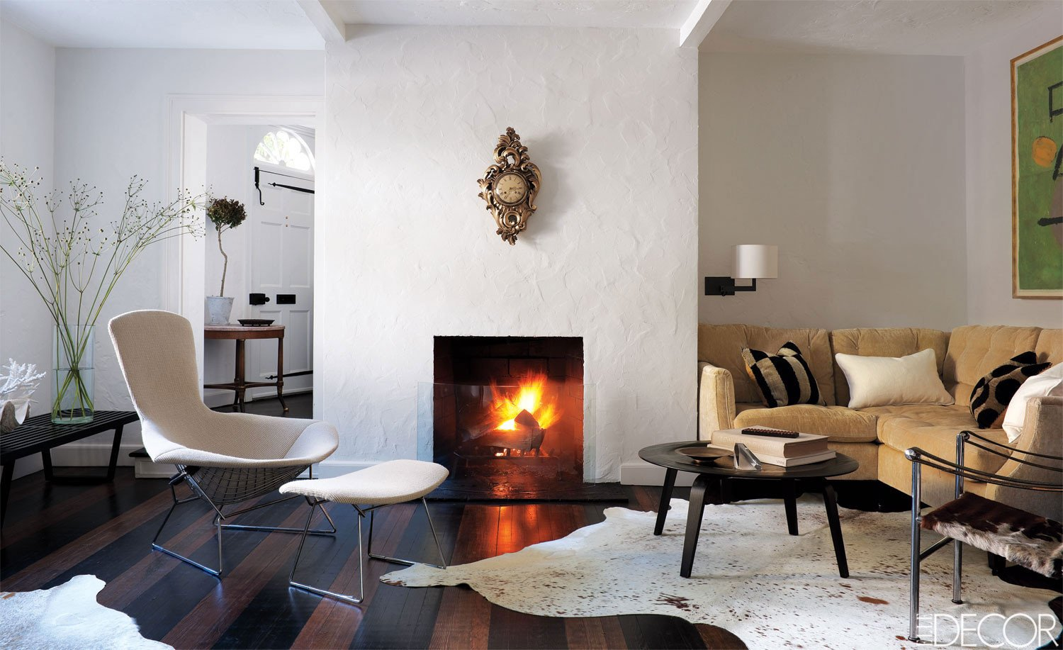 Modern Living Room Decorating Ideas Fireplace Luxury 25 Best Ideas About Living Room Designs with Fireplace theydesign theydesign