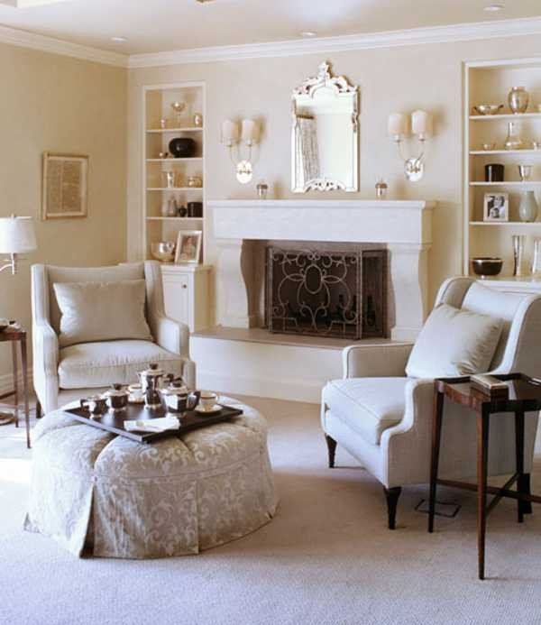 Modern Living Room Decorating Ideas Fireplace Unique 20 Cozy Living Room Designs with Fireplace and Family Friendly Decor