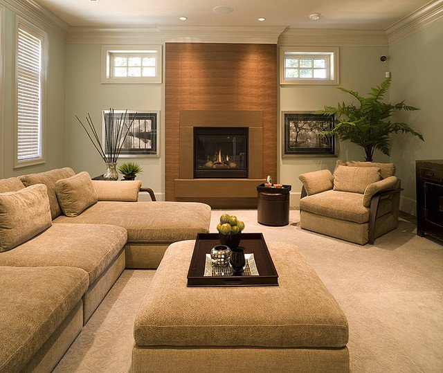 Modern Living Room Decorating Ideas Fireplace Unique Fireplace Mantels and Surrounds