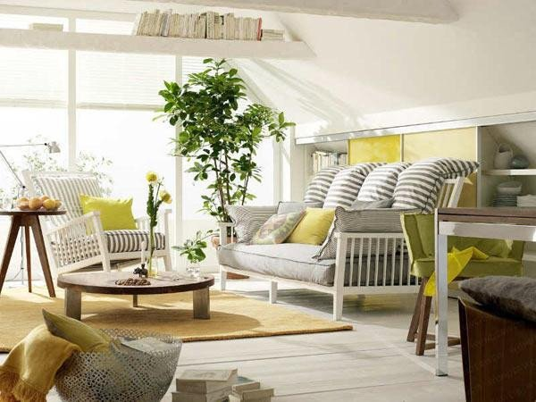 Modern Living Room Decorating Ideas Plant Best Of Feng Shui Home Step 6 Living Room Design and Decorating