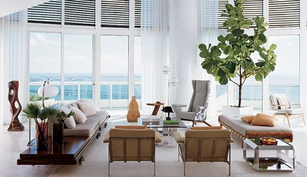Modern Living Room Decorating Ideas Plant Inspirational Green Ideas for Your Home Interiors Decorating with Indoor Plants