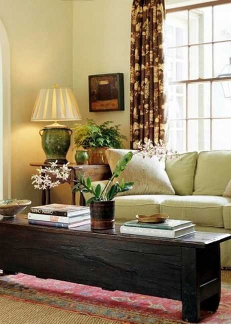 Modern Living Room Decorating Ideas Plant Lovely Modern Interior Decorating Ideas Incorporating Indoor Plants Into Healthy and Beautiful Room Decor