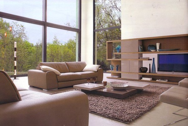 Modern Living Room Decorating Ideas Storage Awesome 25 Living Room Design Ideas