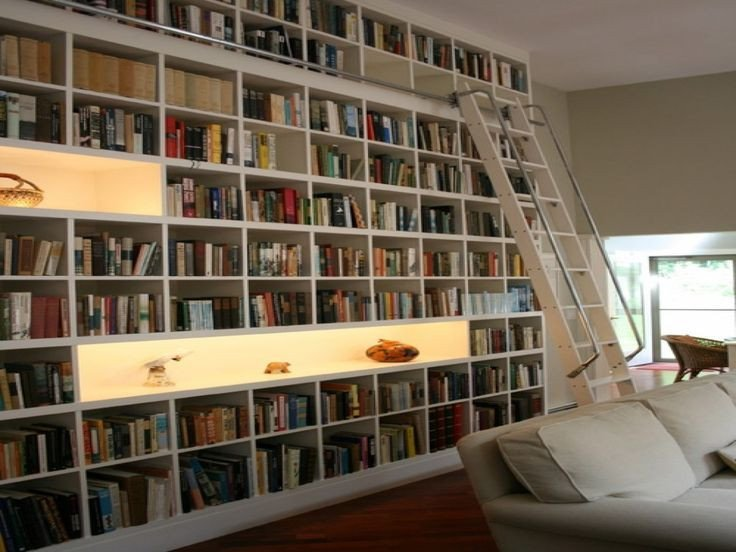 Modern Living Room Decorating Ideas Storage Best Of Uncategorized Living Room Decor Ideas Room Library Large White Bookshelves Amuzing Contemporary