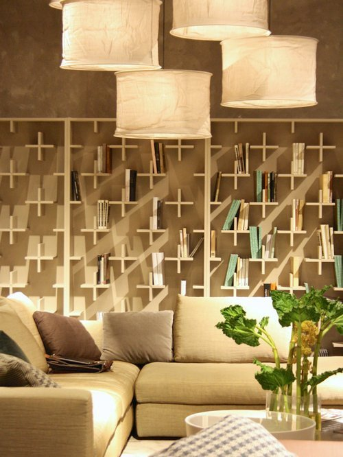 Modern Living Room Decorating Ideas Storage New Unique Shelving