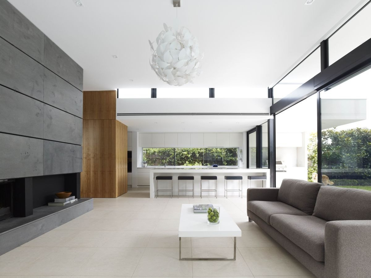 Modern Living Room Elegant 51 Modern Living Room Design From Talented Architects