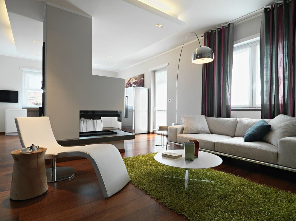 Modern Living Room Fresh 15 Beautiful Modern Living Room Designs Your Home