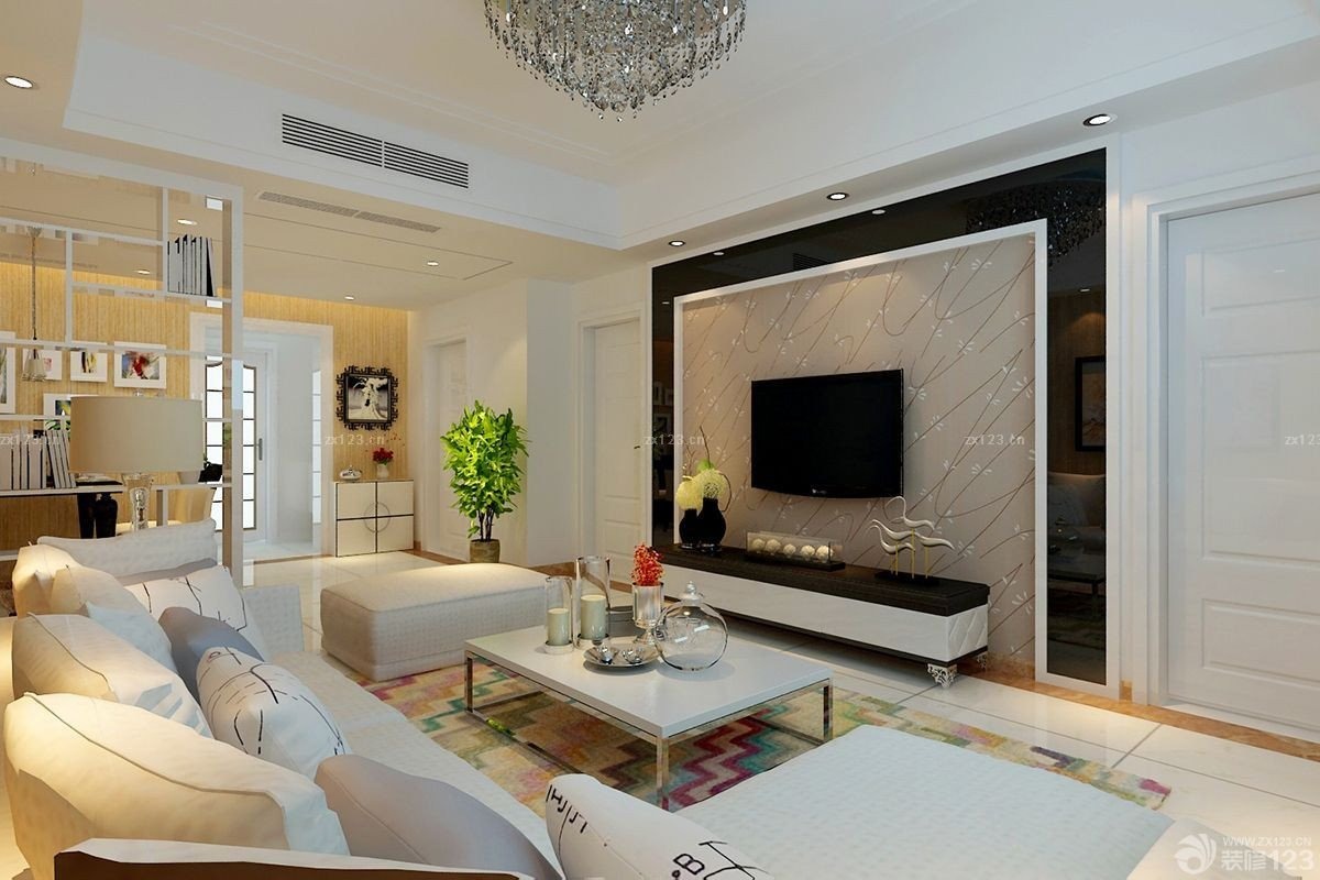 Modern Living Room Ideas Best Of 35 Modern Living Room Designs for 2017 2018