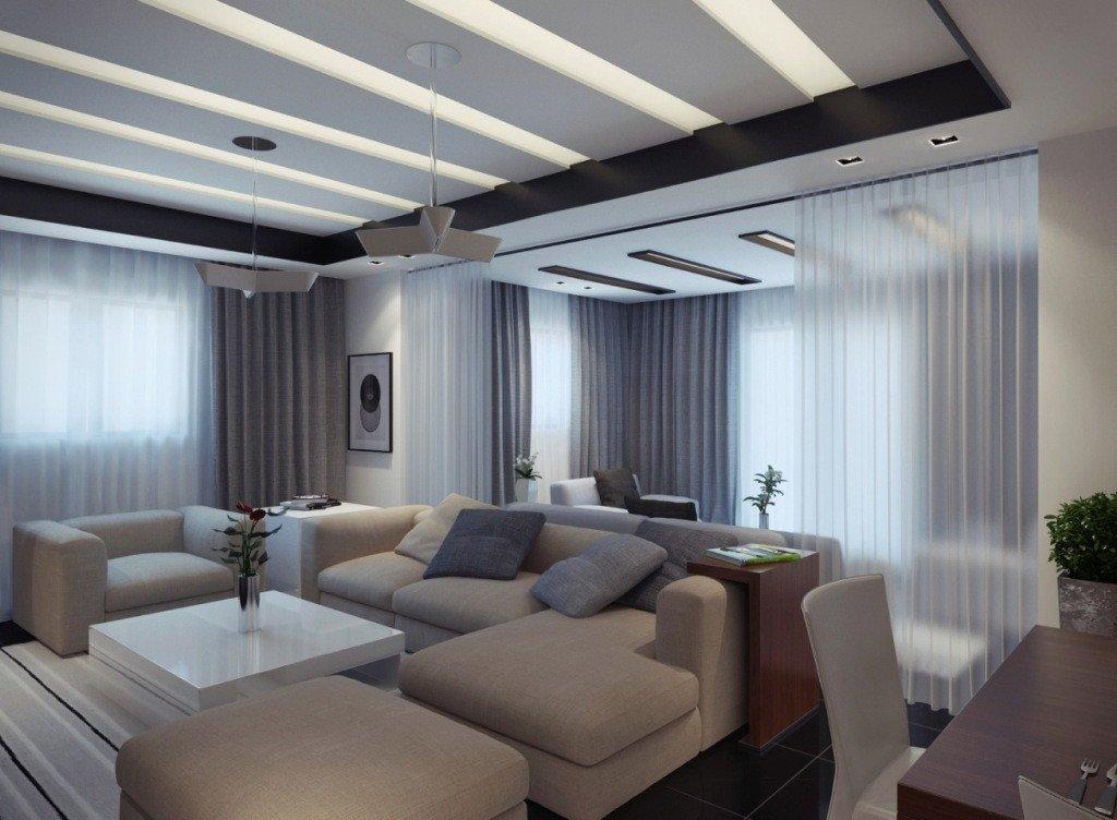 Modern Living Room Ideas Fresh 15 Modern Apartment Living Room Design Ideas