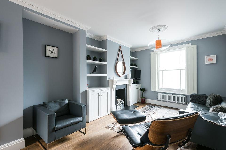 Modern Living Room Ideas Unique 21 Modern Living Room Design Ideas