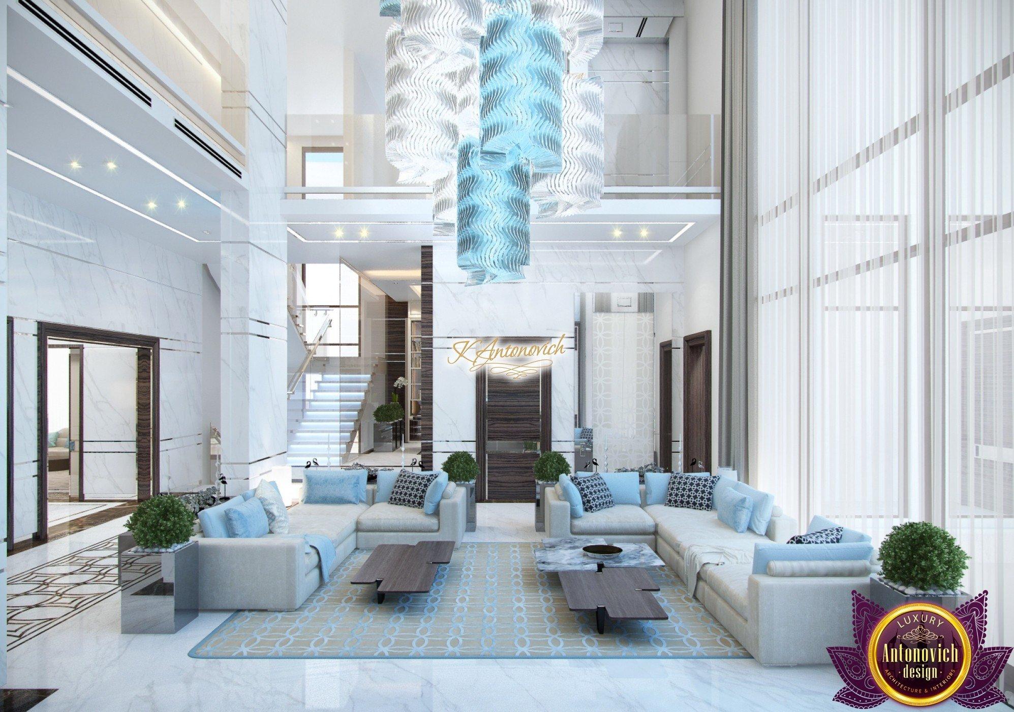 Modern Living Room Inspirational Luxury Modern Living Room Design Ideas