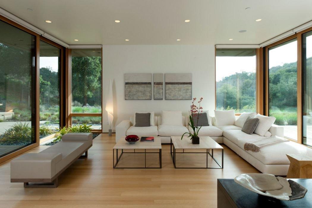 Modern Living Room New Modern Living Room Designs Living Room Designs