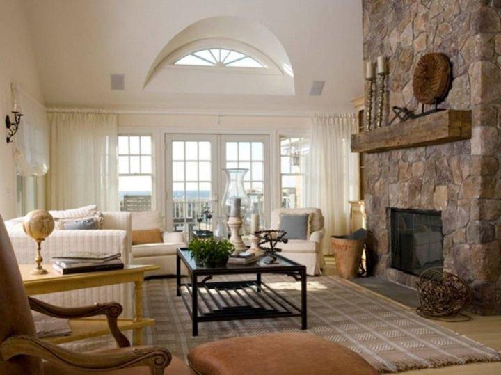 Modern Living Room Tuscan Decorating Ideas Awesome 17 Tuscan Living Room Decor Ideas Classic Interior Design