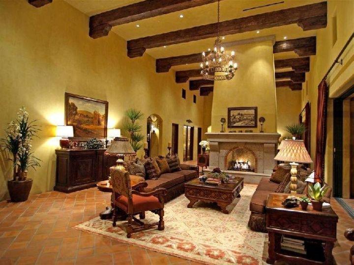 Modern Living Room Tuscan Decorating Ideas Beautiful 20 Amazing Living Rooms with Tuscan Decor Housely