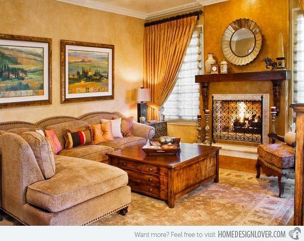 Modern Living Room Tuscan Decorating Ideas Best Of Tuscan Living Room Ideas Home Ideas Blog