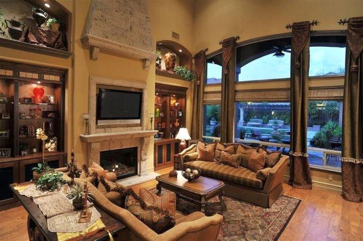 Modern Living Room Tuscan Decorating Ideas Elegant Stunning Tuscan Living Room Color Ideas