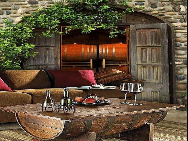 Modern Living Room Tuscan Decorating Ideas Lovely Tuscan Living Room Ideas Home Ideas Blog