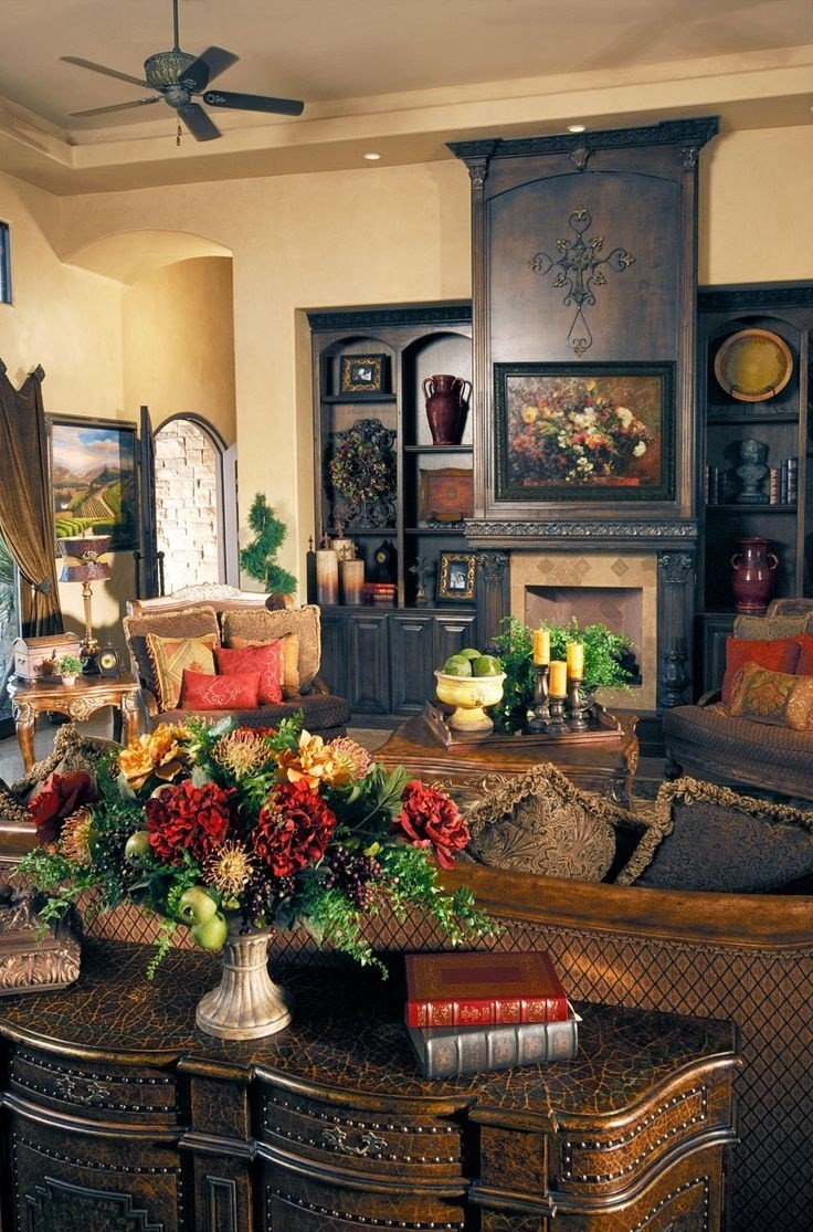Modern Living Room Tuscan Decorating Ideas Luxury 99 Marvelous Tuscany Living Rooms Picture Inspirations