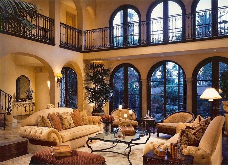 Modern Living Room Tuscan Decorating Ideas Luxury Best 25 Tuscan Living Rooms Ideas On Pinterest