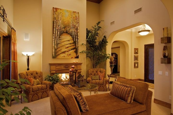 Modern Living Room Tuscan Decorating Ideas New 20 Awesome Tuscan Living Room Designs