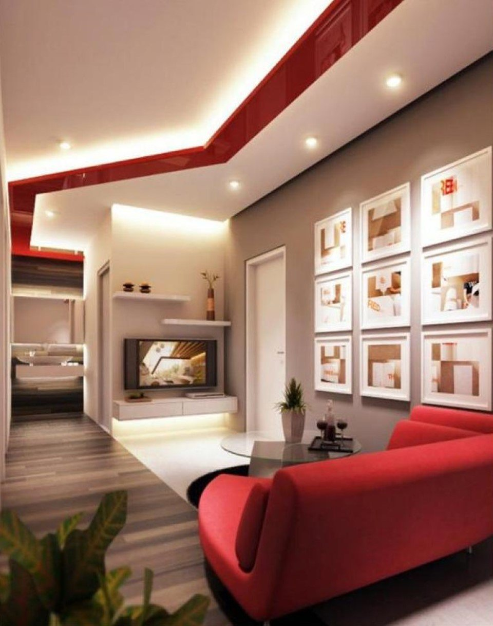 Modern Living Room Wall Decor Awesome Living Room Decorating Ideas Features Ergonomic Seats Furniture Amaza Design