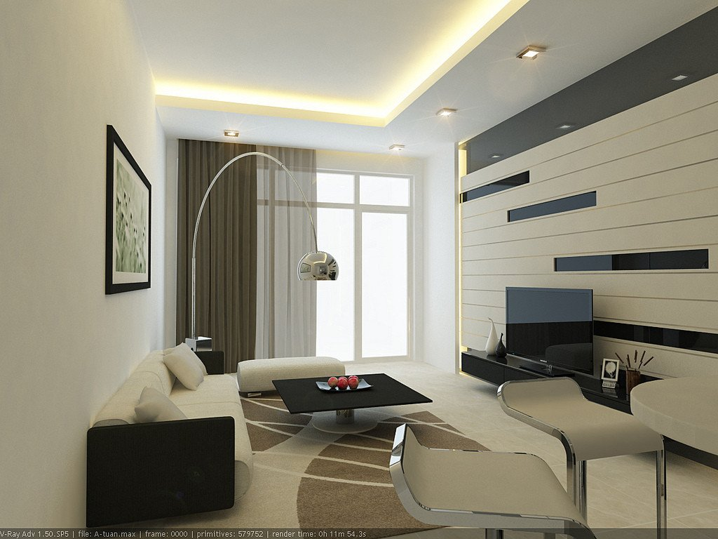 Modern Living Room Wall Decor Awesome Rooms that Make Us Keep Ing Back