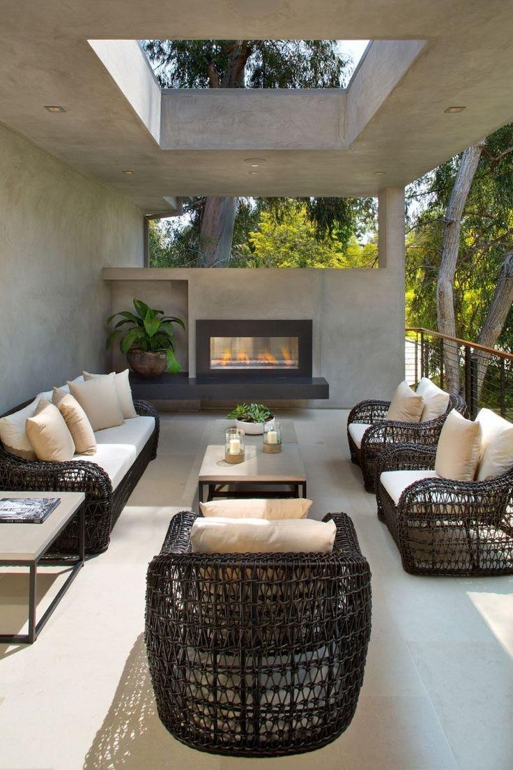 Modern Living Room Wall Decor Fresh How to Furnish House with Modern Furniture Dap Fice Dap Fice