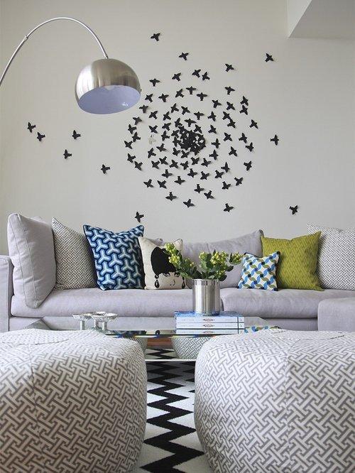 Modern Living Room Wall Decor Inspirational Living Room Wall Art