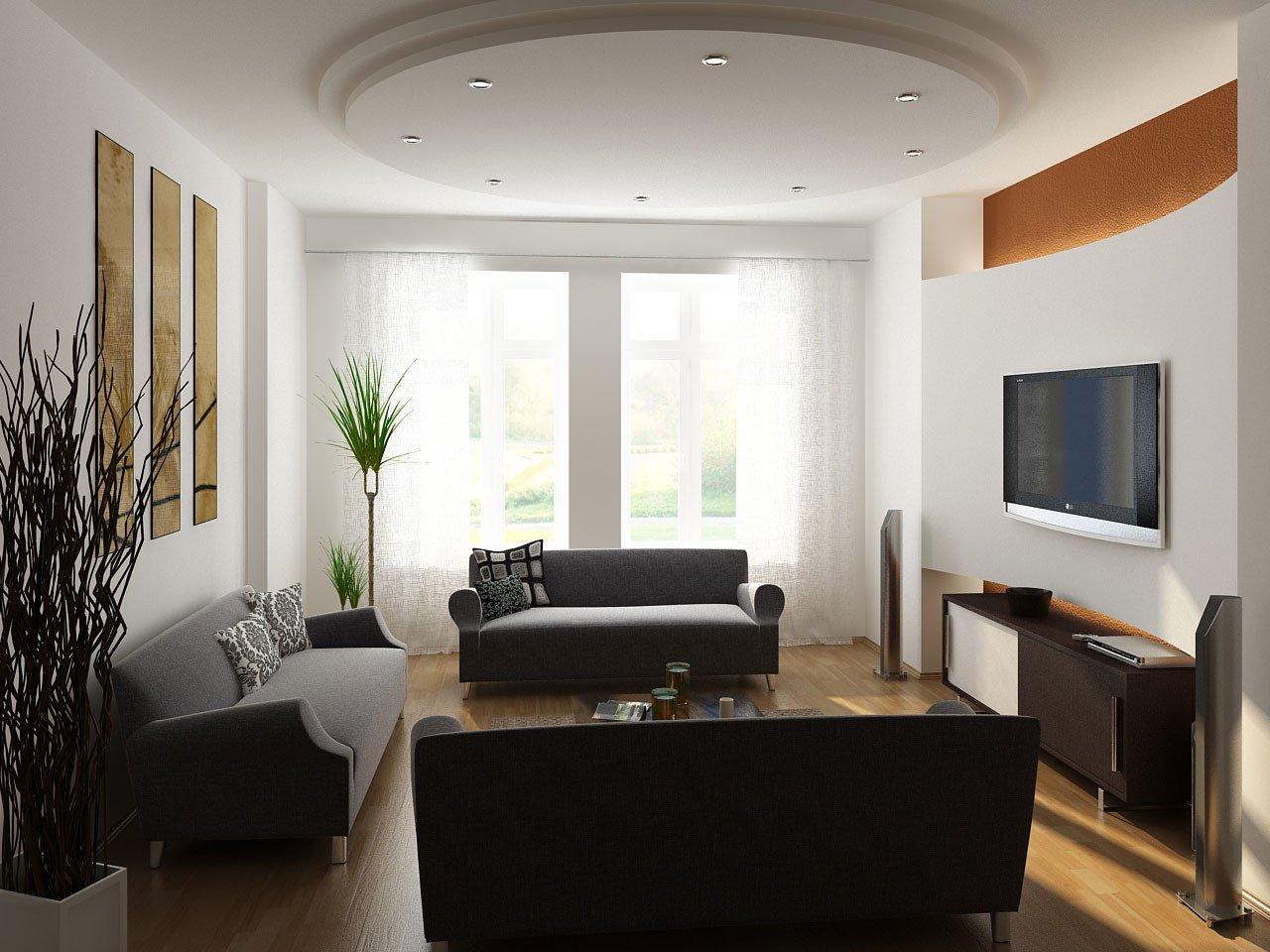 Modern Living Room Wall Decor Lovely Modern Living Room Inspiration for Your Rich Home Decor Amaza Design