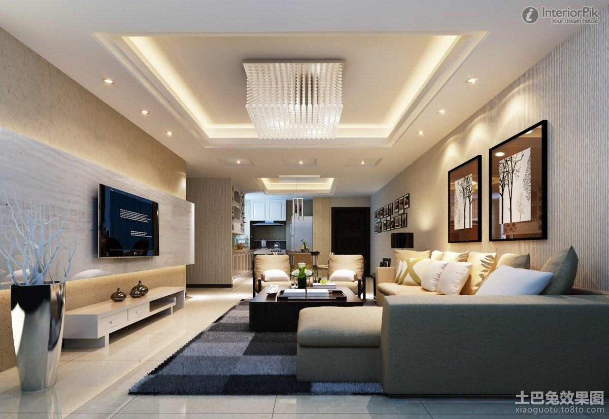 Modern Living Room Wall Decorating Ideas Best Of Breathtaking Luxury Ravishing Living Rooms
