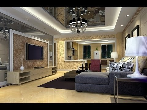 Modern Living Room Wall Decorating Ideas Best Of Modern Tv Cabinet Wall Units Furniture Designs Ideas for Living Room