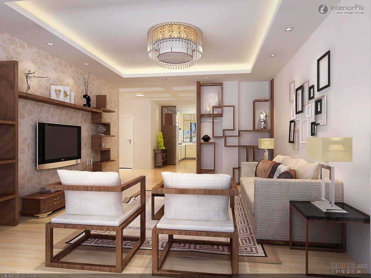 Modern Living Room Wall Decorating Ideas Lovely Wall Decorations for Living Room theydesign theydesign