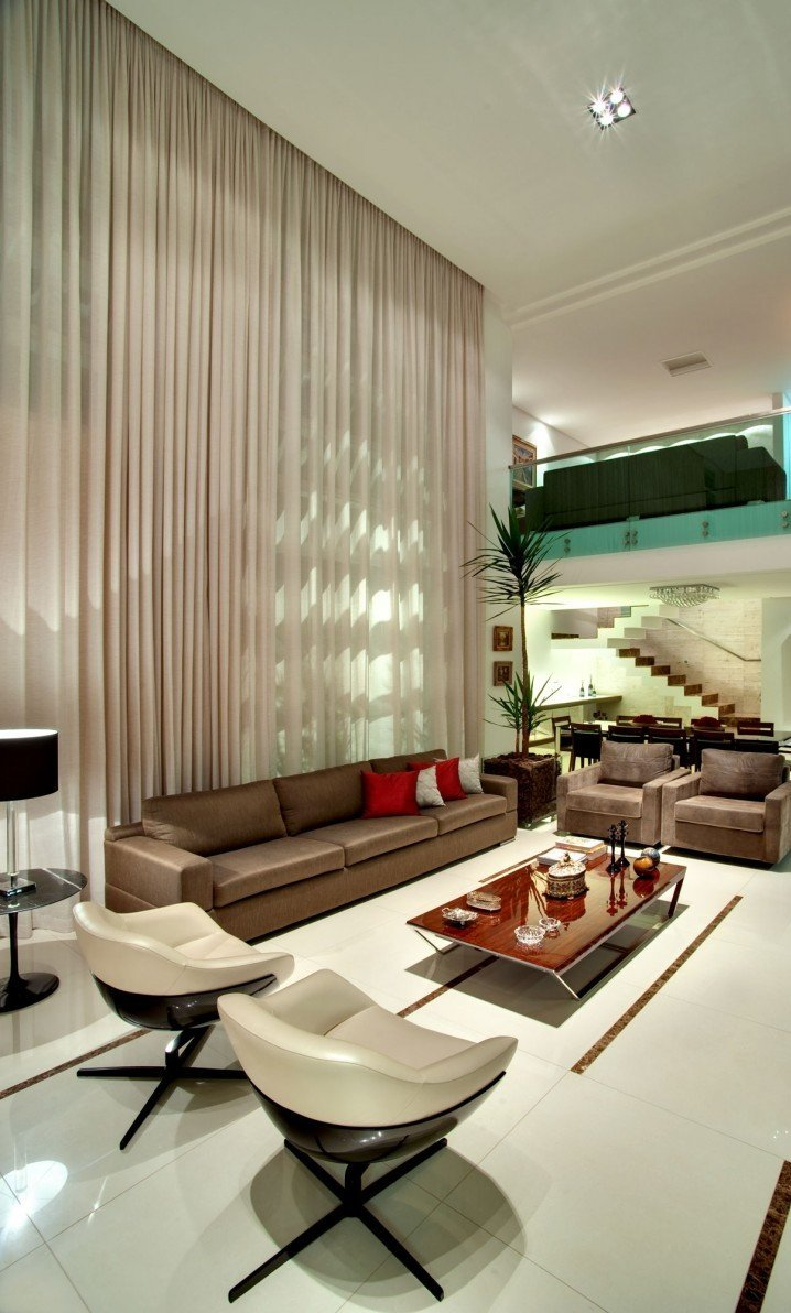 Modern Luxury Living Room Decorating Ideas Beautiful 30 Luxurious Living Room Design Ideas