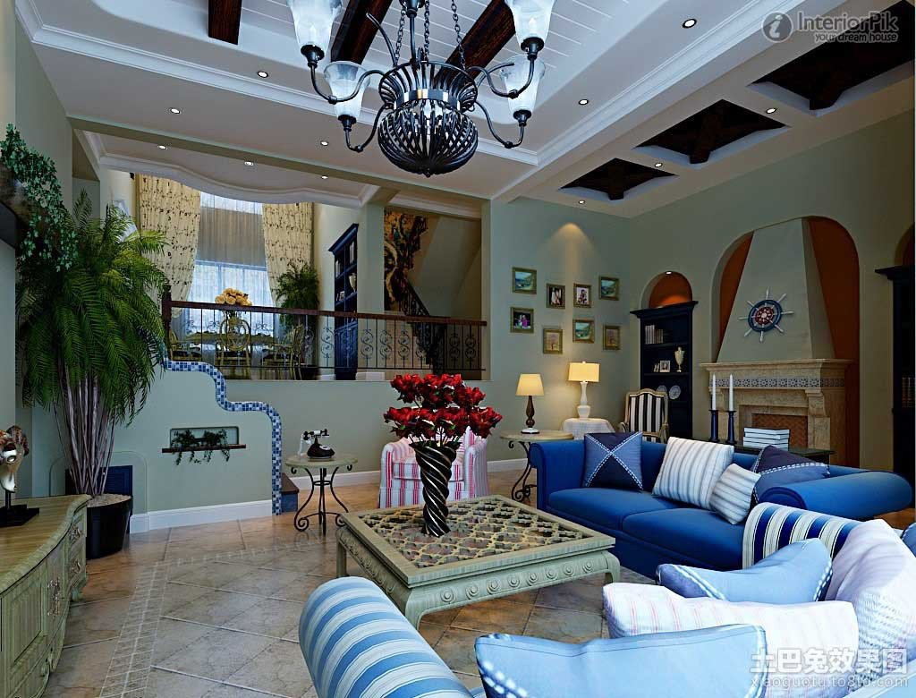 Modern Mediterranean Living Room Decorating Ideas Unique Front Room Mediterranean House Plans Living Design European Style S Modern Moroccan