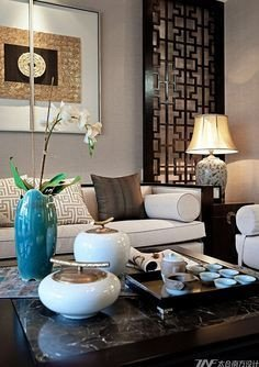 Modern oriental Living Room Decorating Ideas Elegant 12 Impressive Modern asian Home Decor Ideas asian Chinese Jap Decor