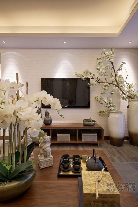 Modern oriental Living Room Decorating Ideas Elegant Best 25 asian Inspired Decor Ideas On Pinterest