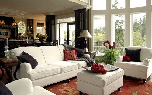Modern oriental Living Room Decorating Ideas Elegant Modern asian Living Room Decorating Ideas Interior Design