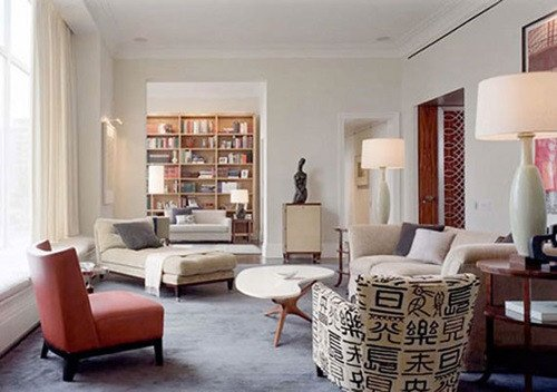 Modern oriental Living Room Decorating Ideas Inspirational Modern asian Living Room Decorating Ideas Interior Design