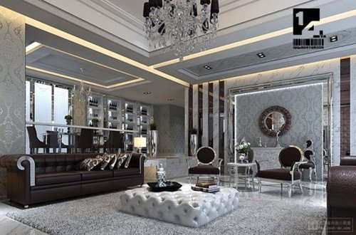 Modern oriental Living Room Decorating Ideas New Modern asian Living Room Decorating Ideas